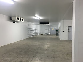 Large Walk in cold room- NTS.JPG