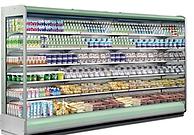 refrigerated-multideck.png