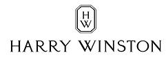 harry winston.png