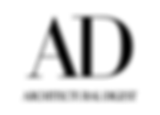 arch-digest-logo.png