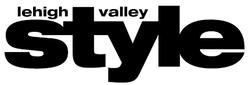 Lehigh Valley Style