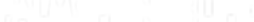 PSL_Logo-NEW.png