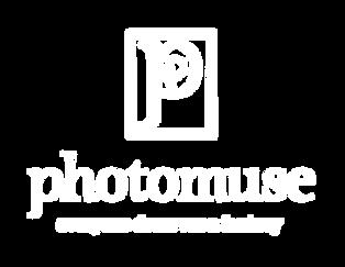 photomuselogo-sg5-final-02.png