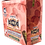 Thumbnail: Box of 45 Wraps Box of 45 Wraps Lychee Ice Flavor Flavor