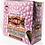 Thumbnail: Box of 45 Wraps Bubble Gum Flavor W