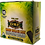Thumbnail: Box of 45 Wraps Cool Leaf Flavor W