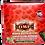 Thumbnail: Box of 45 Wraps Strawberry Flavor W