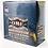 Thumbnail: Box of 45 Wraps Blue Berry Flavor W