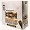 Thumbnail: Box of 45 Wraps Russian Cream Flavor