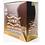 Thumbnail: Box of 45 Wraps Banana Twist Flavor W