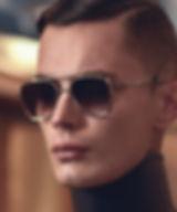 edmonton-dita-eyewear-1.jpeg