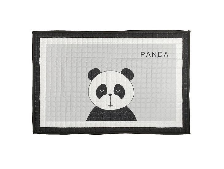 Groot Speelkleed Panda