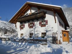winter huis 004.JPG