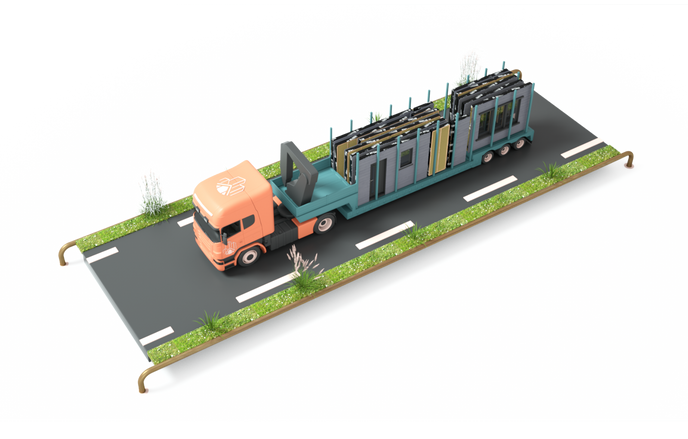 05_TRUCK.png