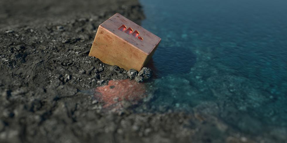 eau_0027.tif