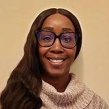 LaKeisha Brown headshot.jpg