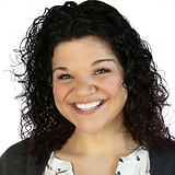 Melissa Pellegrino Headshot.png