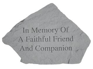 Pet_Memorial.1.jpg