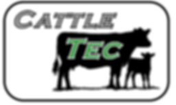 CattleTEC_Official_NoTM.png