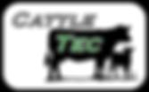CattleTEC.PNG