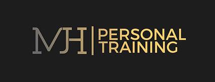 MJH-Personal-Training-LOGO-B1 (2).jpg
