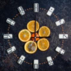 21_A Clockwork Orange.jpg