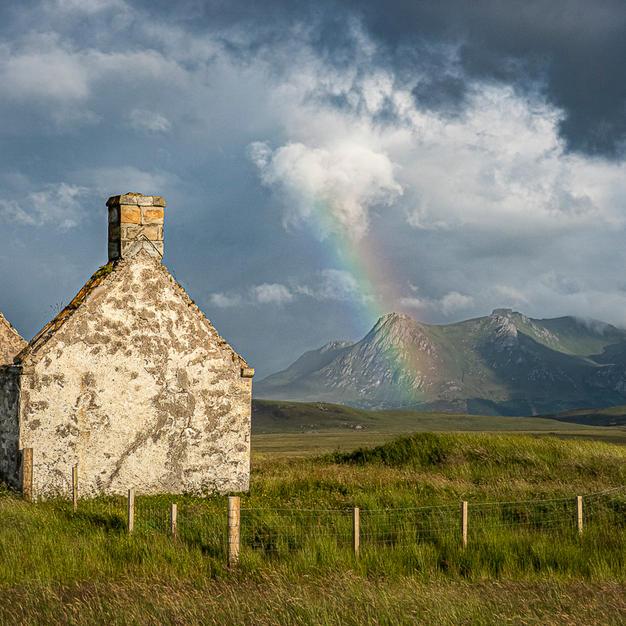 RainbowAtMoineHouse.jpg