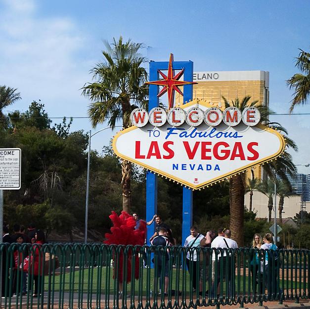 Viva Las Vegas!.jpg