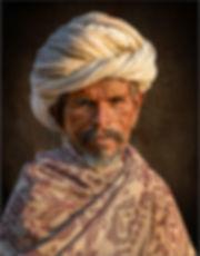 44_Rajasthan_Tribesman.jpg