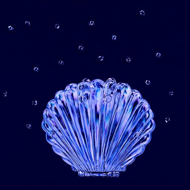 Electric Blue.jpg