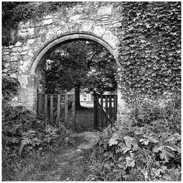 Gateway to Pluscarden Abbey.jpg