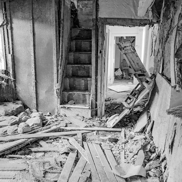 Demolition job.jpg