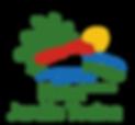 Logo HJT