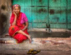 Lady In Red.jpg