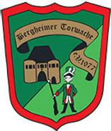 Bergheimer_Torwache_Logo.jpg