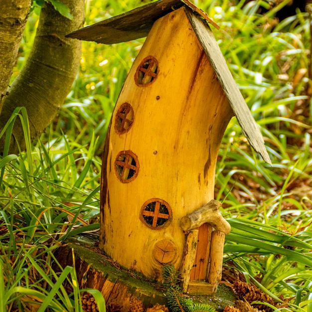 Fairy house at Drybridge.jpg