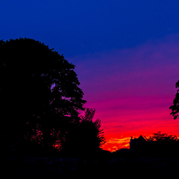Colourful Sunset 2.jpg
