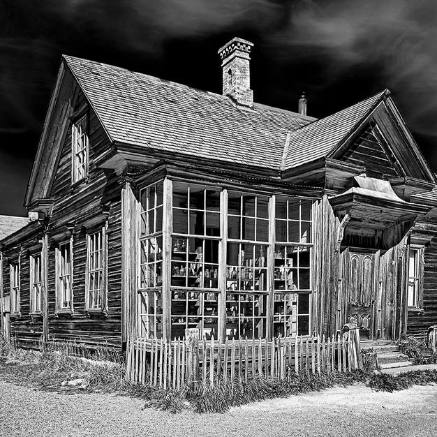 The Old Bodie Shop.jpg
