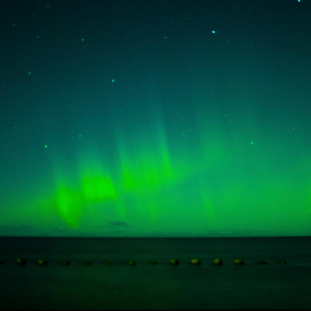 The Northern Lights.jpg
