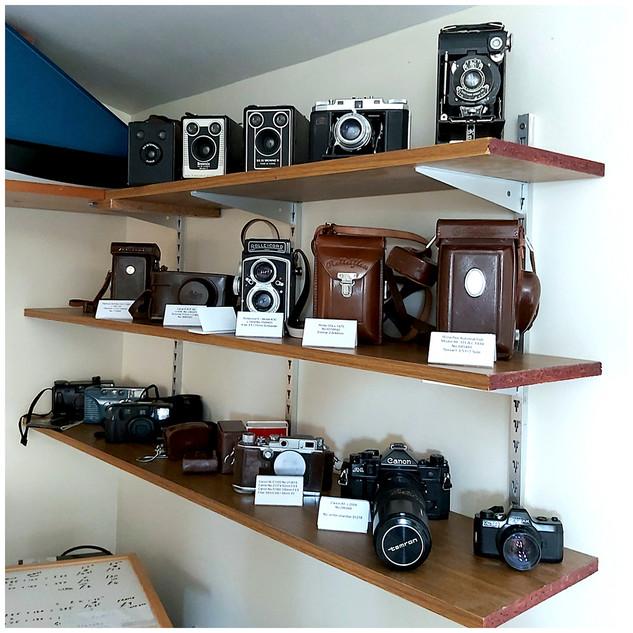 12_Set up my Camera display.jpg
