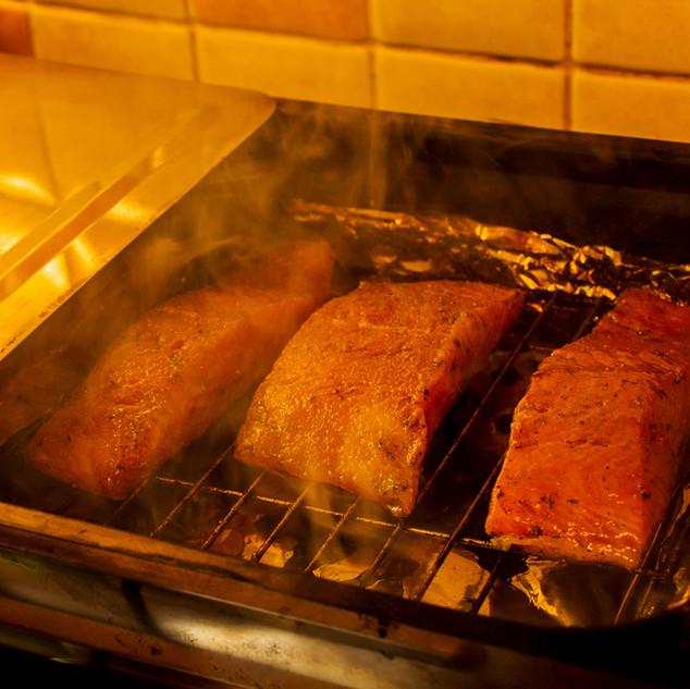 5- Hot smoking salmon.jpg