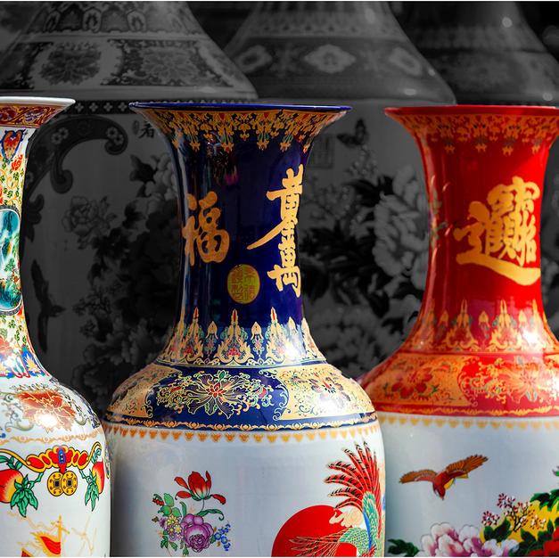 three vases.jpg