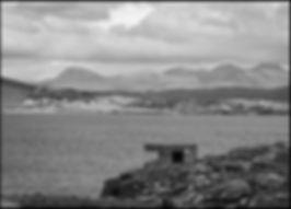 19-716_Loch Ewe.jpg