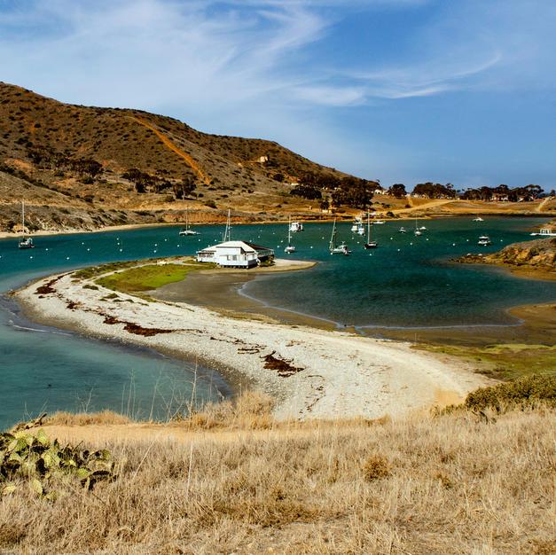 Two Harbours, Santa Catalina.jpg