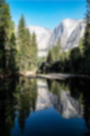 21-977_Merced River Yosemite Valley.jpg