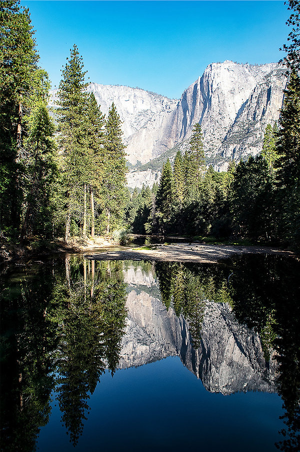 21-977_Merced River Yosemite Valley.jpg