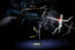 7_A Shot in the Dark.jpg