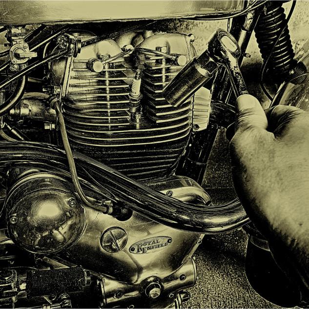 7_Bike Maintenance.jpg