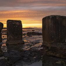 Sentinels at Sunset.jpg