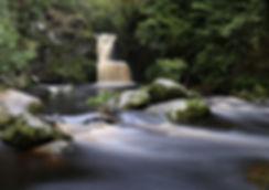 20-980_Linn Falls.jpg